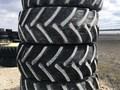 John Deere 710/70R38 Wheels / Tires / Track