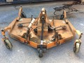 2007 Woods RD7200 Rotary Cutter