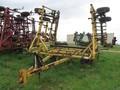 1995 Landoll 1430 Field Cultivator