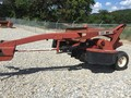 1993 Hesston 1320 Mower Conditioner
