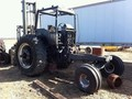 1988 Case IH 7130 Tractor