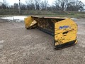 PROTECH SP14L Loader and Skid Steer Attachment