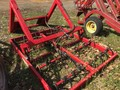 Steffen Systems 5508 Hay Stacking Equipment