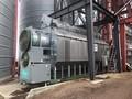 2010 Sukup T24 Grain Dryer