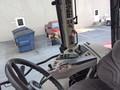 2013 Massey Ferguson 7626 Tractor