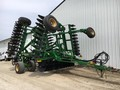 Great Plains UD2600 Disk