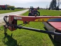 New Holland H7230 Mower Conditioner