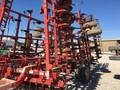 2011 Krause TL6400-31 Soil Finisher