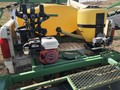 2004 Summers Manufacturing 500 Pull-Type Sprayer