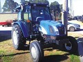 New Holland T5040 40-99 HP
