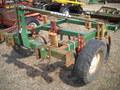 1969 Oliver 3PT CHISEL PLOW Chisel Plow