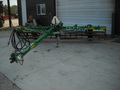 2014 Unverferth 75 Rolling Reel Harrow