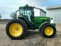 John Deere 7810 Tractor