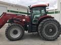 2014 Case IH Puma 200 Tractor