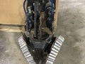2016 Yetter Air Adjust Row Cleaners Planter and Drill Attachment