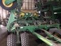 John Deere 1990 Air Seeder