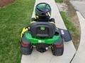 2021 John Deere S240 Lawn and Garden