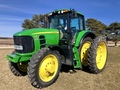 2009 John Deere 7430 Premium 100-174 HP