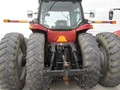 2004 Case IH MX285 Tractor