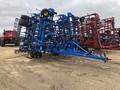 2017 Landoll 9650 Field Cultivator