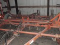 Allis Chalmers 1350 Field Cultivator