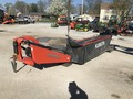 2016 Kubota DM2028 Disk Mower