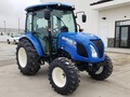 2019 New Holland Boomer 50 40-99 HP