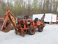 Ditch Witch V30 Trencher