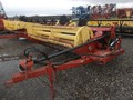 1996 New Holland 488 Mower Conditioner