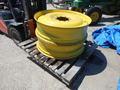 John Deere AN205611 Wheels / Tires / Track