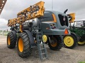 2014 Hagie STS10 Self-Propelled Sprayer
