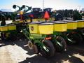 2014 John Deere 1770 Planter