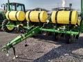 2018 John Deere 1755 Planter
