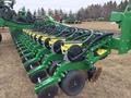2018 John Deere DB44 Planter