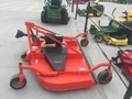 2014 Woods PRD8400 Rotary Cutter