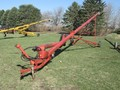 Feterl 8x60 Augers and Conveyor