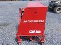 Jacobsen PT2448 Lawn and Garden