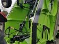 2019 Schulte FX530 Batwing Mower