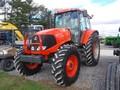 2011 Kubota M135X 100-174 HP