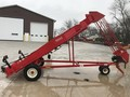 2021 Kuhns Manufacturing 1036F Hay Stacking Equipment