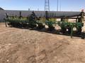 2010 John Deere 1700 Planter