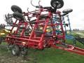 2008 Case IH Tigermate 200 Field Cultivator