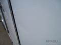 2020 United ULT-8.524TA50-S Box Trailer