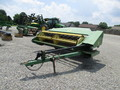 1978 John Deere 1209 Mower Conditioner
