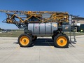 2014 Hagie DTS10 Self-Propelled Sprayer