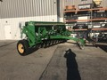 2013 Great Plains 1205NT Drill