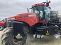 2006 Case IH FLX3510 Self-Propelled Fertilizer Spreader
