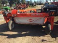 Kuhn GMD3150TL Disk Mower
