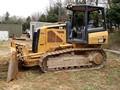 2009 Caterpillar D3K XL Dozer
