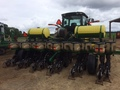 2013 Great Plains YP625A Planter